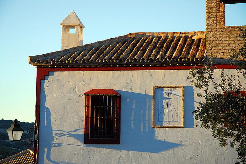 Alejandrog mezblog com ruralidad dise o hoteles for Hotel rural diseno