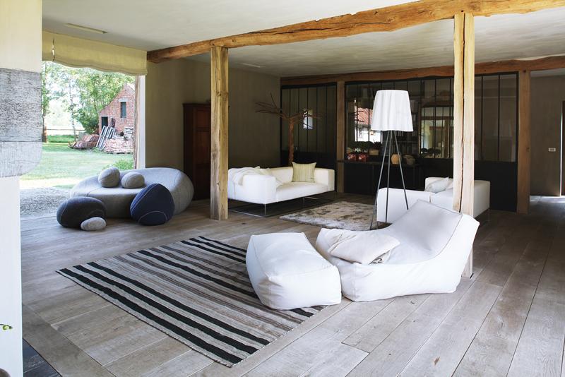 modelo condohotel para turismo rural