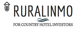 compra y venta de propiedades rurales hoteles casas rurales fincas terrenos parcelas